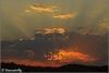 First-light-explosion-copyright-YvonnevanderMey.jpg