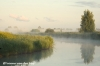 21-heldere-ochtendsfeer-oostvaardersplassen-copyright-yvonnevandermey