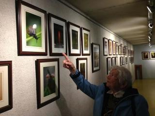 bezoek-expositie
