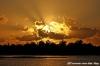 explosie-van-licht-copyright-yvonnevandermey