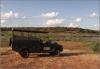 fotomobiel-zuid-afrika-photovehicle-south-africa-copyright-yvonnevandermey