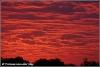 sunrise-near-talamati-after-severe-storm-zonsopgang-bij-talamati-na-zware-storm-copyright-yvonnevandermey