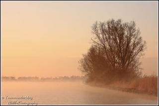 Schilderachtige-zonsopgang-Wieden-copyright-YvonnevanderMey.jpg