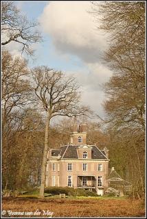 Landhuis oldenaller (Copyright Yvonne van der Mey)